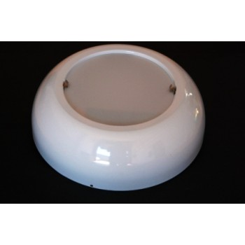 Downlight superficie led DSL 1006