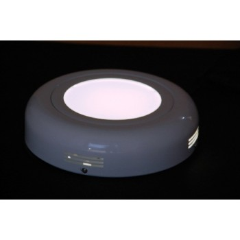 Downlight superficie led DSL 1010