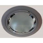 Downlight cuarzo yodo KIT1036 GR