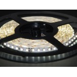 Tira de led flexible TLF1002