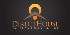 ILUMINACION DIRECT HOUSE S.L.